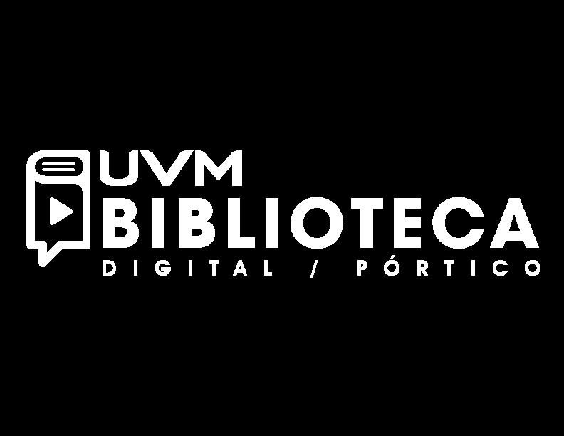 Biblioteca Digital: Pórtico